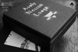 asofy-nessun-luogo-ltdbox_7
